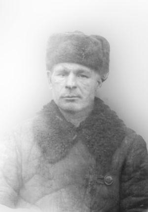 Борисов Константин