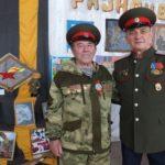 Районный фестиваль – конкурс «Песни военных лет», посвящённый Победе в Великой Отечественной войне 1941 – 1945 годов